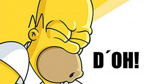 Homero-Doh-