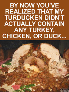 turducken-sliced-card