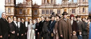 Downton-Abbey-calls-it-quits-after-series-6