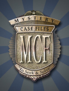 Mystery_Case_Files_logo