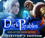 dark-parables-rise-of-the-snow-queen_feature