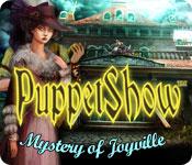puppetshow-mystery-of-joyville_feature